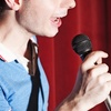 Up to 67% Off Standup at The Comedy Zone Greenville