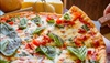 10% Cash Back at Papa Ray's Pizza & Wings-Uptown