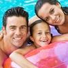 Up to41%Off Admission atEl Cerrito Swim Center