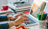 Microsoft Word Courses from R140 for One with Go Skills (86% Off)