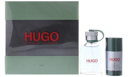 Hugo Boss Bottled EDT 75ml