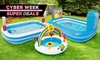 Bestway Kids' Water Play