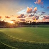 Up to 62% Off All-Day Golf