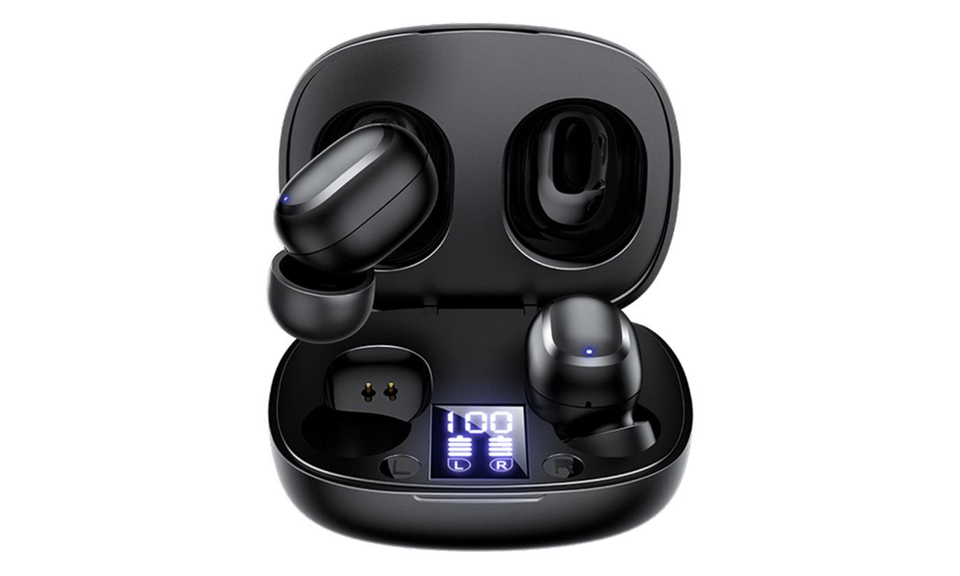 True Wireless Earbuds Joyroom