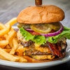 Up to 38% Off American Fare