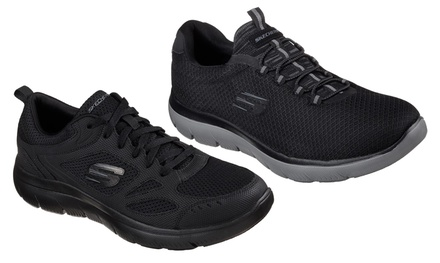 Zapatillas Skechers Summits