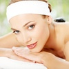 64% Off Mother's Day Spa Package