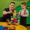 Annual Pass to LEGOLAND Discovery Center