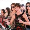 VinoFest DC – 24% Off Wine and Music Festival