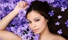 Image Unisex Hair & Beauty - Crouchend: Hair Treatment, Wash and Blow-Dry with an Optional Cut at Image Unisex Hair & Beauty (Up to 61% Off)