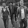 Gaelic Storm — 49% Off Pop Concert