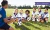 eKurs: Instruktor piłki nożnej z zaśw. MEN