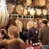 39% Off Indie Wine Fest