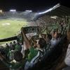 Entrada al Real Betis vs Leganés