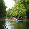 Up to 40% Off Kayak Tours with Chicago River Canoe & Kayak