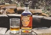 Up to 40% Off Distillery Tour at The Leatherwood Distillery