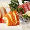 52% Off Asian Cuisine at Formosa Bistro