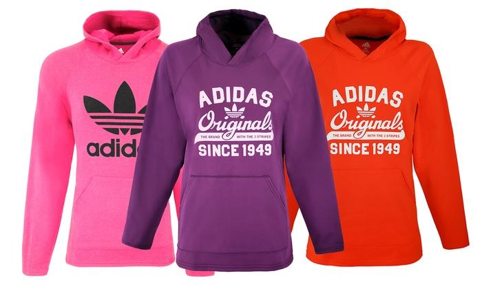 Adidas Hoodie Womens Plus Size BritishTown Yabancı Dil Kursu