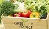 Frutta e verdura a Km 0 - ritiro o consegna