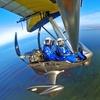 53% Off Open-Air Flight Experience