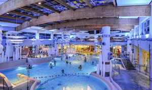 Hotel Aqua Sopot