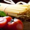 $10 for Italian Dinners at Tony's Italian Ristorante