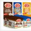 24-Pack of Enjoy Life Grab & Go Crunchy Cookies