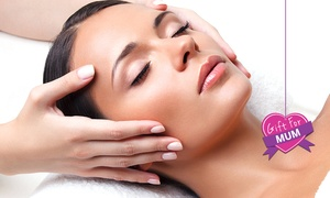Beauty Shows Body & Skin Care: $29 for a Hydrating Facial or $49 to Add Microdermabrasion or Peel at Beauty Shows Body & Skin Care (Up to $147 Value)