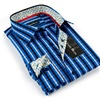 Clearance: Gianni Men's Button-Down Dress Shirts (Size S)