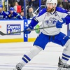 Syracuse Crunch– Up to 42% Off AHL Hockey at War Memorial Arena