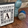 Up to 64% Off Custom Wall Plaques from Qualtry