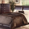 $25 for $100 Toward Furniture and Bedding