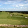 Up to 58% Off Golf Outings in Weatherford