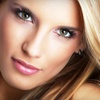 Up to 51% Off Salon Services in Southern Pines