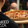 $8 for All-Natural Fare at NakedPizza