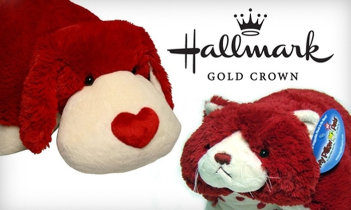 Kayla's Hallmark - Brookwood: $10 for $20 Worth of Toys, Apparel, Personalized Gifts, and More at Kayla's Hallmark