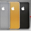 Up to 67% Off iPhone or iPad Cover