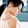Up to 74% Off Laser Pain Therapy