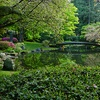 Nitobe Memorial Garden – Up to 58% Off Admission