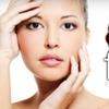 Bella Fiore Organics - Wallingford: $99 for Two Microphototherapy Facials at Bella Fiore Organics ($250 Value)
