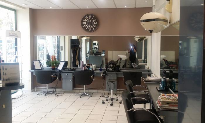 salon de coiffure cecilia liber jusqu 39 58 le perreux