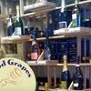 Half Off Boutique Wines in Glencoe or Winnetka