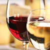 Up to 58% Off Wine-Tasting Packages