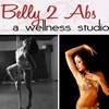 Up to 93% Off at Belly2Abs Wellness Studio