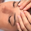 51% Off Facial in Fountain Hills