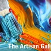 Up to 62% Off Introductory Art Class