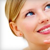 Up to 56% Off Microdermabrasion in Aurora