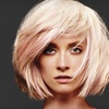 Up to 58% Off Aveda Haircut and Color Packages