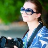 75% Off Photography Workshops in Carmel