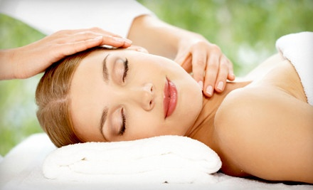 Choice of 60-Minute Beauty Facial or Relaxation Massage - Beauty & Bodyworks Day Spa in Southfield